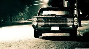 classic car wallpaper 1920x1080. Wonderful Classic Standard  Throughout Classic Car Wallpaper 1920x1080 R