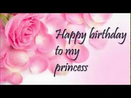 Happy Birthday Quotes For Daughter Cool Happy Birthday Wishes SMS Blessings Greetings To Daughter YouTube
