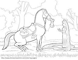 Small Picture Disney Movies Coloring Pages chuckbuttcom