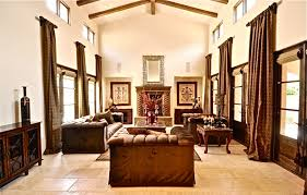 Velvet Living Room Furniture Living Room Living Room In Spanish Living Room Decor Living