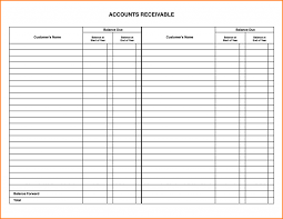 accounting ledger template 9 simple accounting ledger template ledger review
