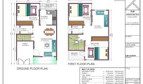 awesome east facing house plan with vastu or facing home plans awesome houses plans new vastu