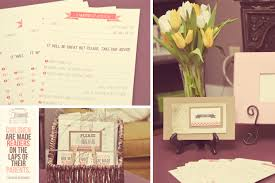 Couples Baby Shower Guestbooks  Guestbook StoreBaby Shower Advice Ideas