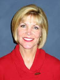 Bonnie Knox, Counselor, Wheaton, IL, 60189 | Psychology Today