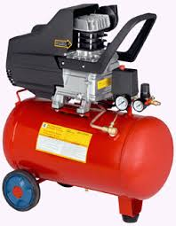 harbor freight air compressor. thumbnail of product harbor freight air compressor 5