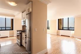 1 Bedroom Apartments For Rent Nyc Style 1