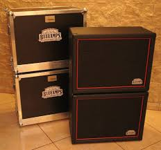 Best Guitar Amp Cabinets Best Frfr Cab In 2016 Other Gear Kemper Profiler User Forum
