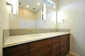 bamboo vanity bathroom. Bamboo Cabinets Bathroom Vanity Splendid Storage Modern Of Decoration Ideas .