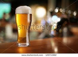 Image result for copyright free images of beer
