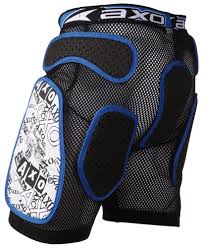 Large Selection Of Axo Offroad Protectors Online Outlet