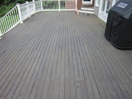 guess stain on mahogany deckimg_1168jpg mahogany deck k40