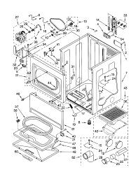 Kenmore elite dryer wiring diagram kenmore elite dryer wiring kenmore dryer 80 series kenmore oasis schematic wiring diagram for kenmore washer on wiring