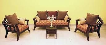 hatil wooden sofa design.  Hatil Welcome To Maharaja Furniture In Hatil Wooden Sofa Design S