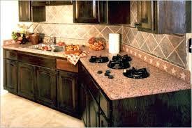 pink granite countertops custom granite