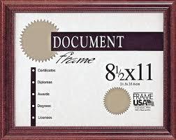bulk order cherry certificate