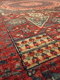 14 available bazaar rugs home