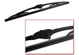 mopar oem jeep liberty rear glass wiper blade autotrucktoys com jeep liberty accessory mopar oem jeep liberty rear glass wiper blade