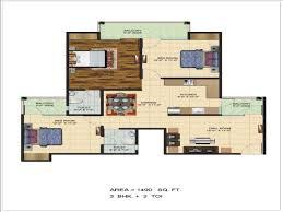 Eco Home Plans   Smalltowndjs com    House Plans Designs High Resolution Eco Home Plans   Imperial Floor Plan