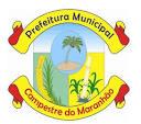 imagem de Campestre do Maranhão Maranhão n-4