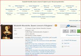 hopkins descent ancestral memories of proven royal lineage american colonists proven plantagenet ancestry