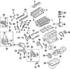 2002 mitsubishi mirage radio wiring diagram images 2014 2002 mitsubishi lancer engine parts diagram 2002 wiring