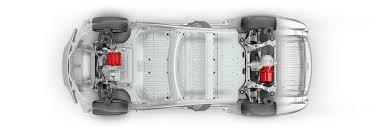 mazda protege fuse box diagram on mazda images free download Mazda Rx8 Fuse Box tesla model s electric motor hyundai santa fe fuse box diagram mazda rx8 fuse diagram 2004 mazda rx8 fuse box diagram