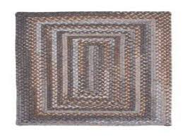 blackberry oval braided stair tread by ihf blackberry braided rugs for oval wool rug