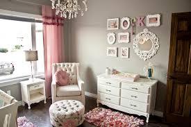 baby girl room chandelier. Breathtaking Girl Nursery Decor Chandelier For Beautiful Baby Lovely Perfect Of Nursery. Room Y