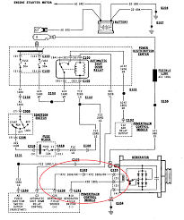 wrangler i am working on a 1997 jeep wrangler 2 5 it is not diagram of this circuit graphic