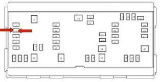 2008 dodge ram fuse box location auto sensor location 2006 dodge ram fuse box cover solved 2006 dodge ram 2500 hemi, no fuse box diagram on fixya with