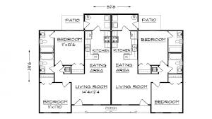 bookcase pretty house plans botswana 17 inspiring floor housing corporation free house plans botswana and south