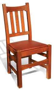 stickley dining chair por woodworking images aspen mission trestle table