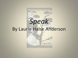 speak by laurie halse anderson essay argumentative essay tips essay argumentative essay tip general alternate ending to speak by laurie halse anderson