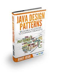 Design Patterns Tutorial Adorable Java Design Patterns Tutorial Java Code Geeks 48