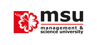 Msu Logos