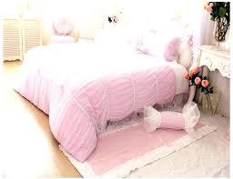 princess sheets twin princess bed in a bag princess bed set great princess luxury bed pink luxury girls lace ruffle tulle princess bedding sets princess bed