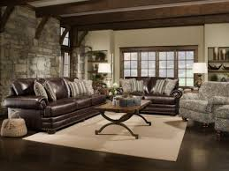Small Picture American Home Decor Stores 10 Home Decor Stores We Love American