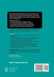 pragmatics language workbooks de jean stilwell peccei pragmatics language workbooks de jean stilwell peccei fremdsprachige buumlcher