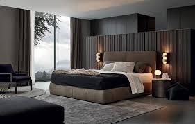 Doch was tun, wenn sie genau diesen aspekt als mangelhaft empfinden? Schlafzimmer Schlafzimmer Design Schlafzimmer Einrichten Modernes Schlafzimmer Design