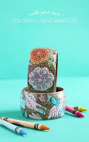 Small Picture 31 best coloring patterns pages images on Pinterest Drawings