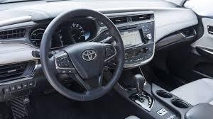 2018 Toyota Avalon Hybrid Pricing - For Sale | Edmunds