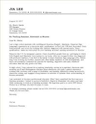 Physical Education Teacher Cover Letters Physical Education Cover Letter Teacher Aide Template