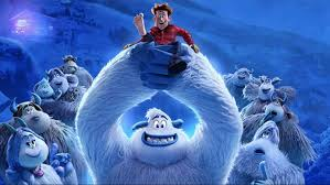 Image result for small foot