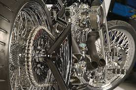 old school chopper motorcycles for sale