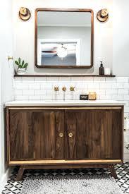 bathroom remodel companies. Modern Bathroom Remodel Contractor Renovation Master Bath Design Ideas . Companies N