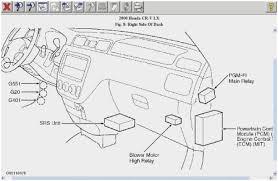 1997 honda crv wiring diagram amazing honda cr v 1999 fuel pump 1997 honda crv wiring diagram amazing honda cr v 1999 fuel pump relay location