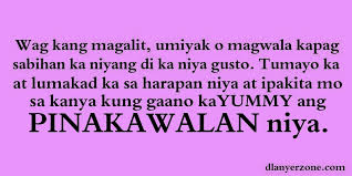 Tagalog Quotes About Love And Friendship Unique Quotes Quotes About Love And Friendship Tagalog Twitter