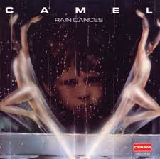 <b>Camel</b>: <b>Rain Dances</b> - Music on Google Play