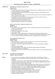 Data Modeler Resume Sample Awesome Data Modeler Resume Sample Photos Entry Level Resume 7