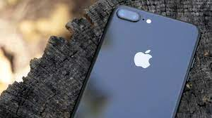 iPhone 8 Plus Review - The Good and The Bad - 4K60P - YouTube